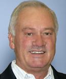 Andre Pelser